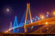 Муром - мост